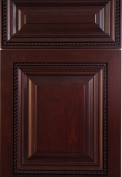 Ridgeview Rosewood Cherry Photo