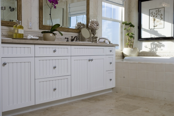Beadboard style cabinet doors cabinet doors for Beadboard kitchen cabinets
